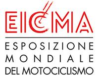 EICMA 2012 - orizzontale