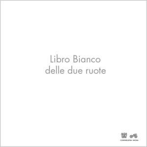 librobianco-cover